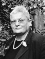 Beate Szillis-Kappelhoff